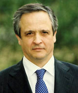 Fernando Ulrich
