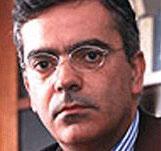 Paulo Teixeira Pinto
